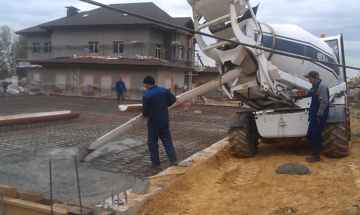 Edifici Residenziali e Industriali